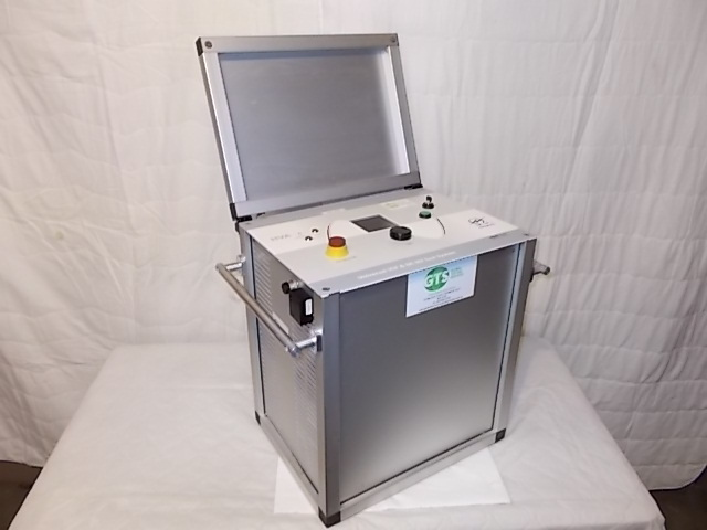 Electrical Testing Equipment Hire Global Testing Services