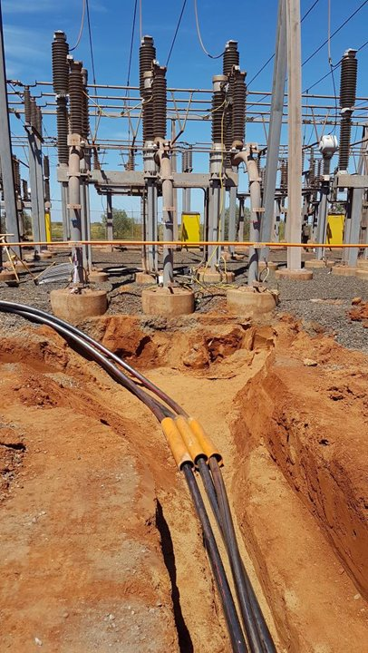 Alinta-66kV-cable-termination-area-excavation.jpg