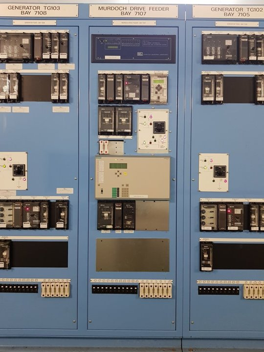 PHPS-7107-Relay-Cabinet-Front.jpg