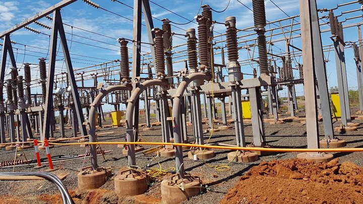 Alinta-66kV-switchyard-termination-area.jpg